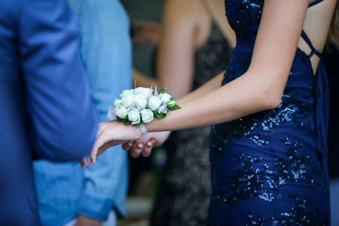 Wedding Car Hire Sydney school formals
