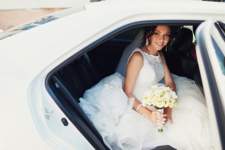 Wedding Car Hire Sydney about us